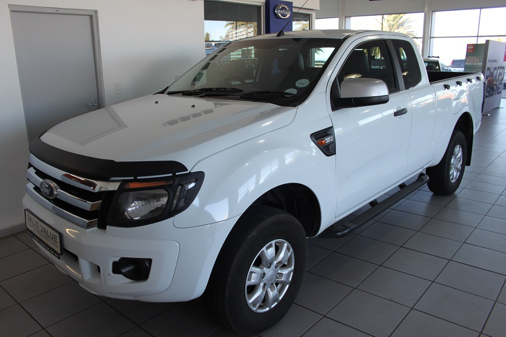 2014-ford-ranger-32-tdci-xls-supercab