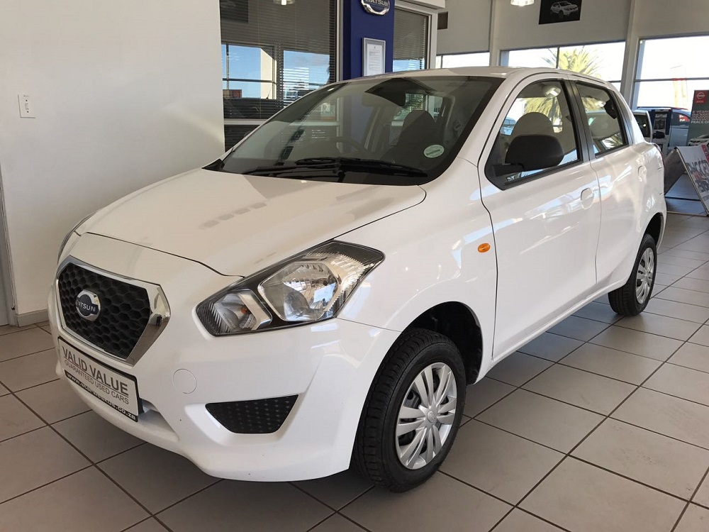 datsun-go-12-lux-with-airbag