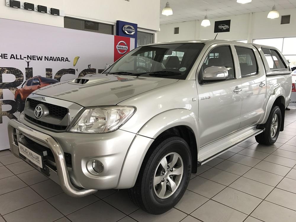 2010-toyota-hilux-30d-4d-4x2-auto