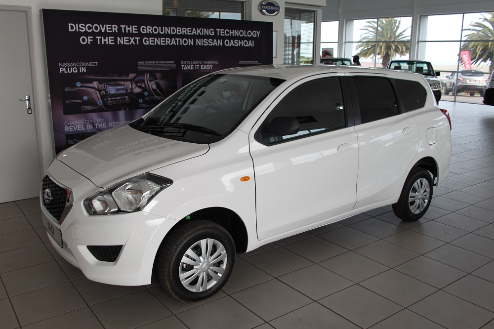 datsun-go-12-with-airbag-panel-van--claim-vat-back