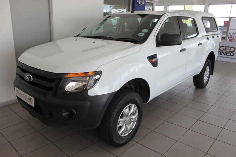 2015-ford-ranger-22-dci-xl-dc-4x2